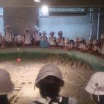 6年 広島平和学習 3日目 語り部の被爆体験談・本川小学校訪問